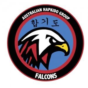 Falcons-Bayside Hapkido