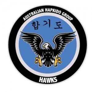Hawks-Bayside-Hapkido