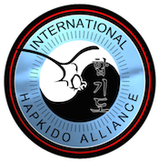 IHA-Flag-Bayside-Hapkido